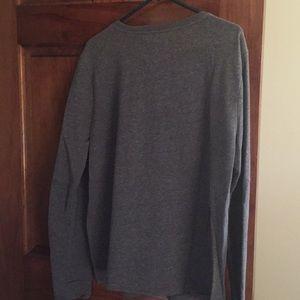 Victoria's Secret Tops - Victoria Sport long Sleeve light weight sweater.